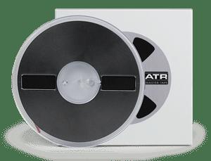40907P7_7-INCH_ATR_CLEAR