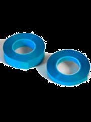 Splicing Tape 1/4″ X 82′ Roll