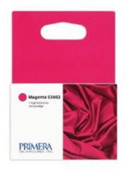 Bravo 4100 Magenta Ink Cartridge