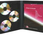 Large Multi Disc Albums 3 to 6 Disc plus literature well.