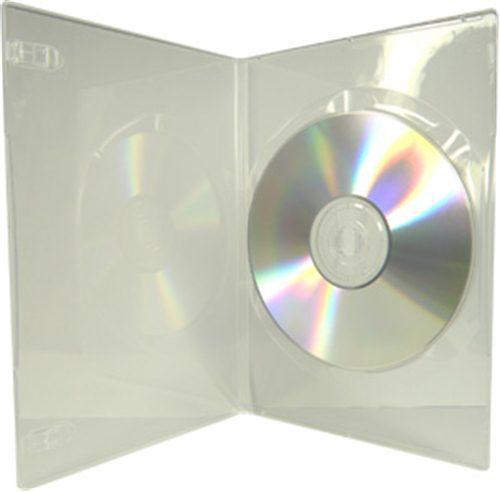 CDDVD1-SLIM-CLR