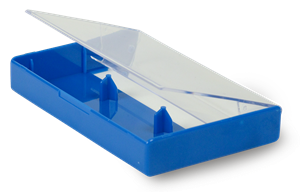 NorelcoBox_BlueAndClear