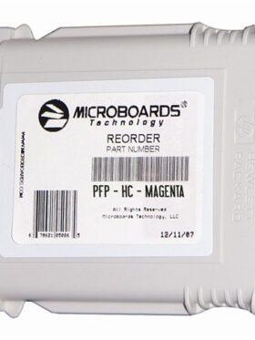 MX-1 / MX-2 / PF-PRO Magenta Ink Cartridge