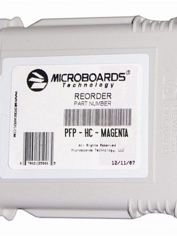 PFP-HC-MAGENTA_CMYK_300dpi
