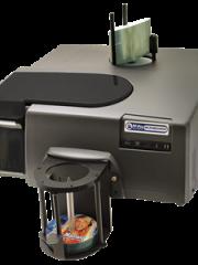 Print Factory Pro Disc Printer