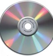 "Prodisc ""Diamond"" 80 min Bulk Thermal Printable 40x"