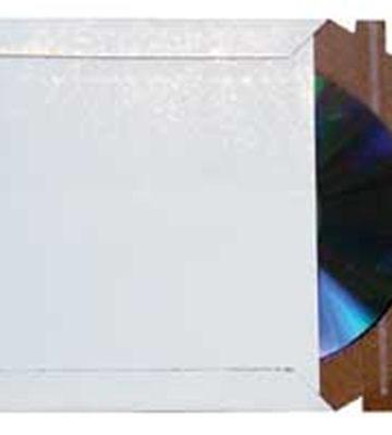 cd-mailer-lg
