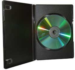 cddvd1a