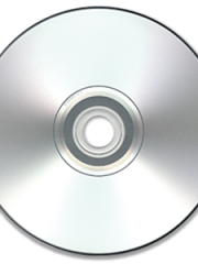 TY 4.7 Gb Silver Ink Jet 8X DVD-R <br/> (100 Pack)