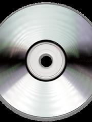 Copy of TY, Silver Thermal 80 min Bulk 52X