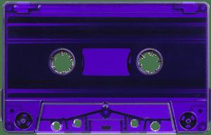 Purple_Tint