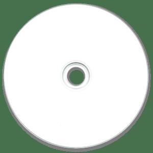 whitethermal