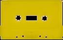 Shellcolor_Yellow_MB7522_Sonic_300W