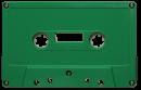 thumbs_shellcolor_green