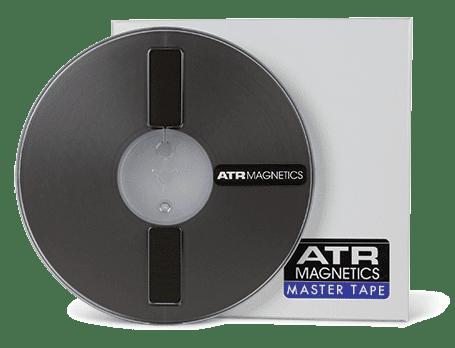 ATR_40907P7_COB_455W