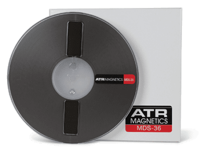 ATR_MDS-36P7_COB_455W