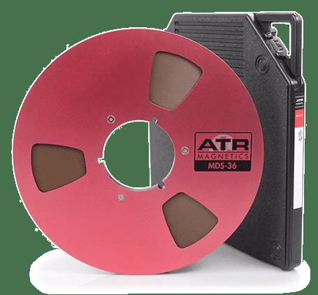 ATR_MDS-36_Angled_455W