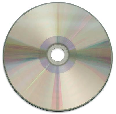 FAL982_Disc_400W