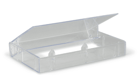 NorelcoBox_Clear_COB_455W