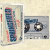 MixtapeMockup_TapeBox1
