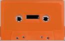 Shellcolor_L0722_Orange_SonicTO_300W