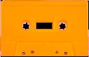 Shellcolor_Goldenrod_Sonic_MB7312_300W