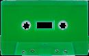 Shellcolor_Green_Sonic_MB2022_300W