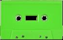 Shellcolor_LimeGreen_Sonic_MB2812_300W
