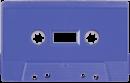 Shellcolor_Purple_Sonic_MB2422_300W