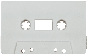 Shellcolor_White_MB0122_Sonic_300W