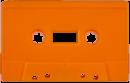 Shellcolor_Orange_Sonic_MB0722_300W